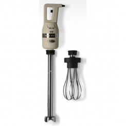 MIXER450W - Linea Heavy - Vel. VARIABILE Combi Frusta e Mescolatore da 300/400/500/600 mm