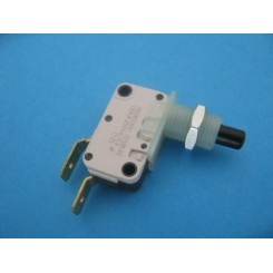 MICROSWITCH VR SR 03AA 1 A D 03