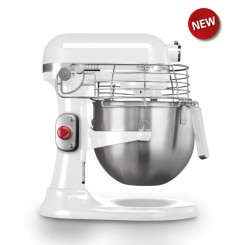 PLANETARIE 6,9l KITCHEN AID