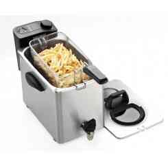 friggitrice fry type4