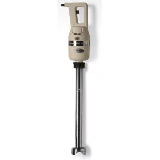 mixer450w - linea heavy - vel. fissa con mescolatore da 300/400/500/600 mm