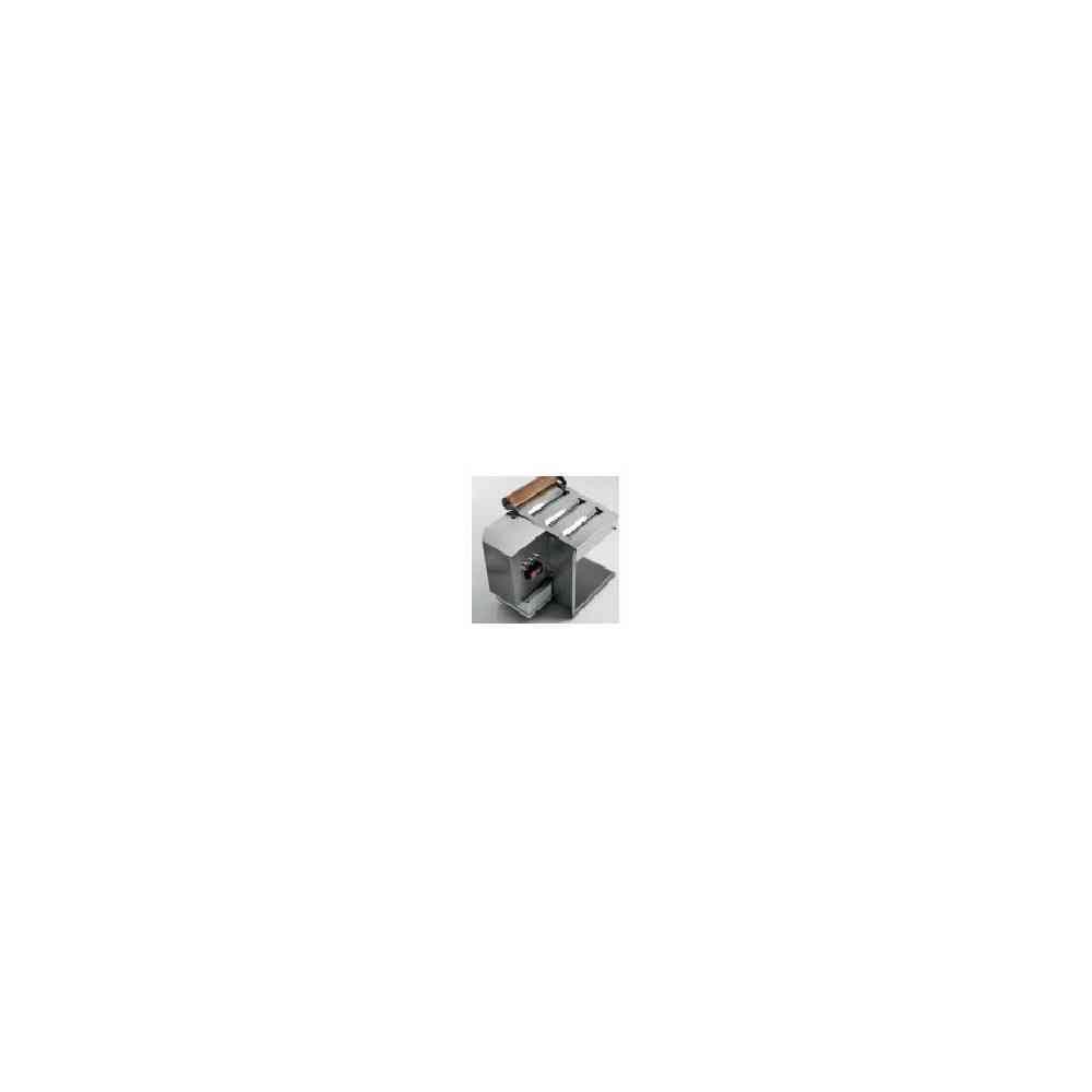 Tagliapasta motorizzato solo V.230/50