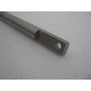 ( 966 ) rgv perno per colonna braccio a cigno