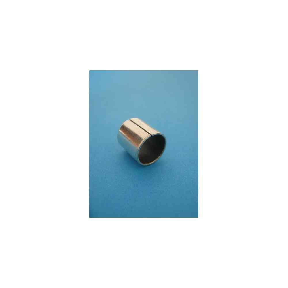RGV BOCCOLE GLICODUR 12x14x15