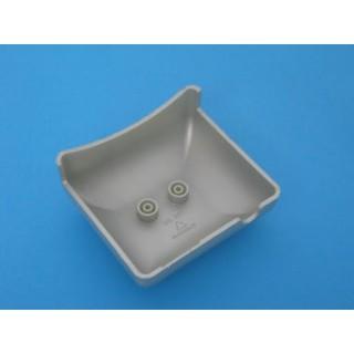 (867)  rgv coperchio affilatoio mod. 22/25 gs/s