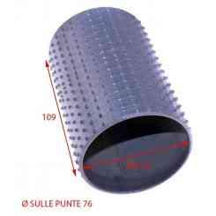 RULLO PER GRATTUGIA 75,5 X 110