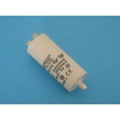 (633) condensatore µf.10 per motore h50/60/70 230v