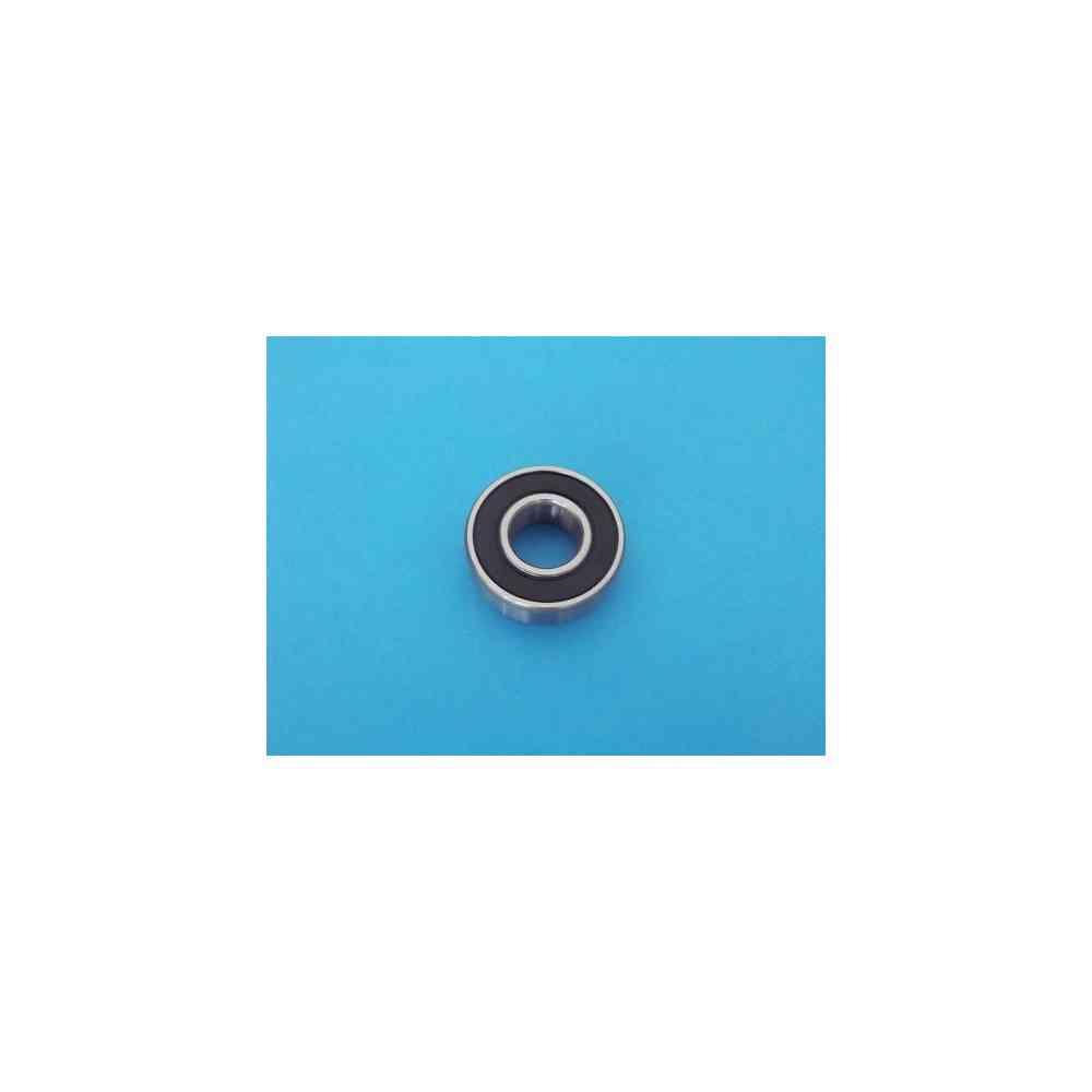 CUSCINETTO A SFERE DIN 625 T1-608-8X22X7