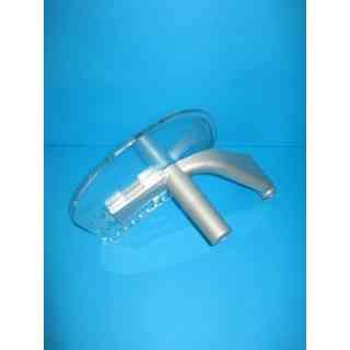 GRUPPO PRESSAMERCE PVC MOD. 195/22/25