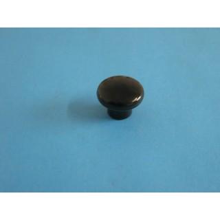 pomolo superiore affilatoio mod. 300/350/370 s