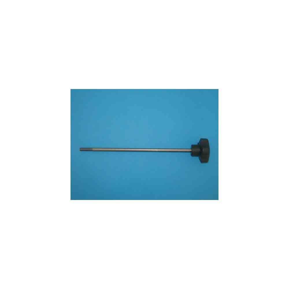 TIRANTE INOX MOD. V 300/S-G (lung. perno 188 mm)