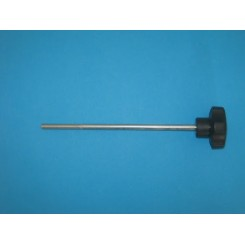 tirante mod. 300/e (lung. perno 153 mm)