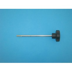 TIRANTE MOD. 22 G-R (lung. perno 134 mm)