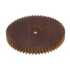 marwel ingranaggio fibra z60 mod.12