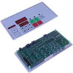 pulsantiera taf cpu2 oms automatica