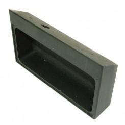 sirman scatola pulsantiera mod. automatica super