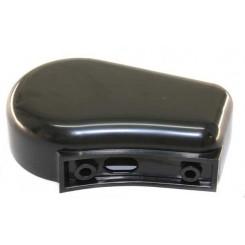 scatola per pulsantiera galileo automatica