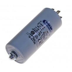 condensatore 30 mf