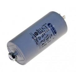 condensatore 35 mf