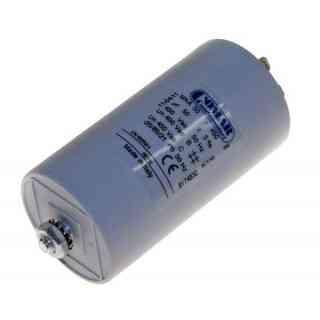 condensatore 50 mf