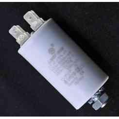 condensatore 2,5 mf 400v