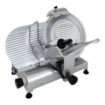 RGV DOLLY SERIES Mod. 300 / SG CE PROFESSIONAL FIXED SHARPENER