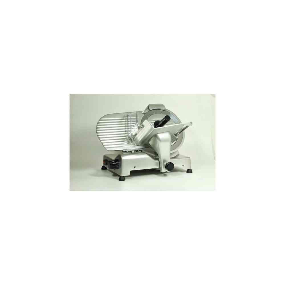 RGV SERIE KELLY Mod. 275/S-K CE PROFESSIONALE AFFILATOIO FISSO