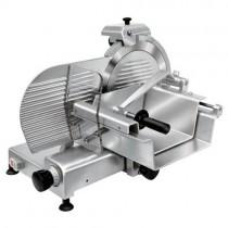 RGV VERTICAL DOLLY SERIES Mod. 300 / S PROFESSIONAL MEAT SLICER FIXED SHARPENER