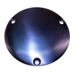 ceg coperchio in alluminio per grattugia
