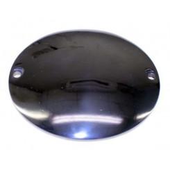 fama disco alluminio chiusura rullo tcg 12 - 22