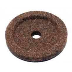 50x8x8 smeriglio per affettatrice ironweed e compatibili grana grossa
