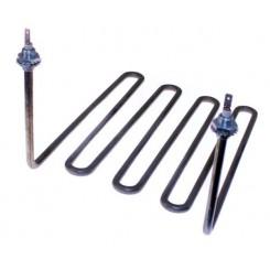 resistenza elettrica 3100w 230v lt 10b monofase