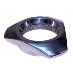 ( 47 ) volantino alluminio