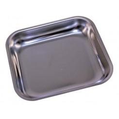 ( 48 ) contenitore misura 250x180mm