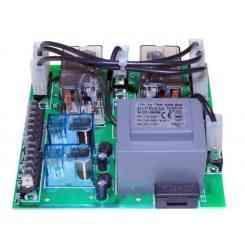 SCHEDA ANTINFORTUNISTICA 220V-380V MODELLO MW