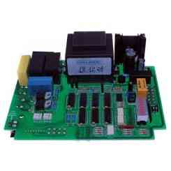 ELECTRONIC BOARD CS ASS.230 / 50 CX GL MATIC COD. I166309