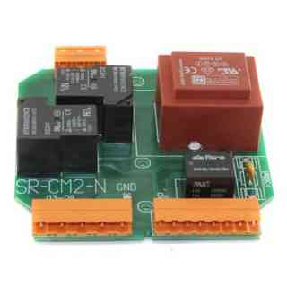 scheda elettronica sr cm2 per fimar