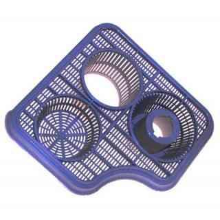filtro vasca polip. 43-53/98 hoonved