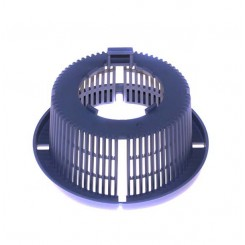 filtro vasca dihr 135 x 60mm per tekno 4