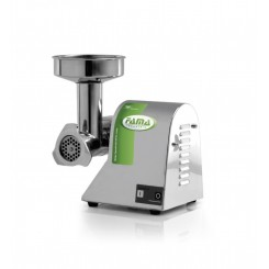 MEAT GRINDERS FAMA INDUSTRIES TI 8