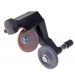 (9168) rgv sharpener for slicer model 195-220-250 vela