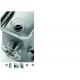TRITACARNE TI 32 R MONOFASE Carenato Acciaio Inox