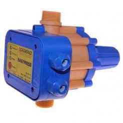 """dispositivo elettronico per aumento pressione """"easypress"""""""