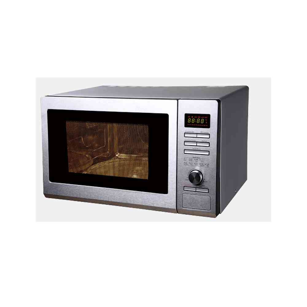 FORNO A MICROONDE 900W