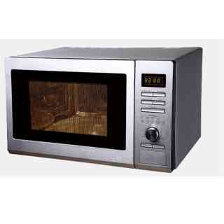 microwave oven rgv fd925 900w combined also grill
