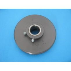 ( 433 ) RGV CAMMA PER BLOCCO VELA MOD. 300/350 BLC