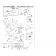 (9168) RGV AFFILATOIO MOD 195-220-250 VELA