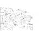 ( 9502 ) RGV GRUPPO AFFILATOIO MOD. KELLY 350-370/S