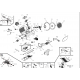 ( 9693 ) RGV GRUPPO AFFILATOIO MOD. 300S/350
