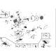 ( 619 ) RGV PERNO CURSORE MOD. 300 S
